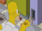 Os Simpsons - 27ª Temporada - Episódio 14