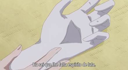 Bishoujo Senshi Sailor Moon - Episódio 35