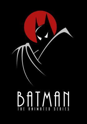 Batman (Desenho) – Todos os Episódios