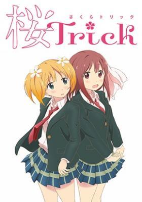 Sakura Trick – Todos os Episódios