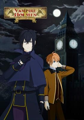 Vampire Holmes – Todos os Episódios