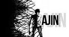 Ajin – Episódio 13 – Satou-san, É sua culpa tudo bagunçado
