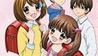 12-Sai. Chiccha Na Mune No Tokimeki 2 Episódio 2