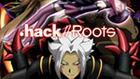 .hack//Roots – Episódio 26 – Determinação