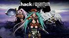 .hack//Quantum – Episódio 03 – O caixão de Worldend