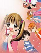 12-Sai. Chiccha Na Mune No Tokimeki 2 – Todos os Episódios