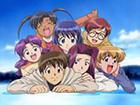 Ai Yori Aoshi: Enishi – OVA 01 – Miyuki