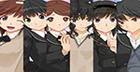 Amagami SS+ Plus – Especial 03