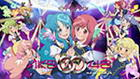 AKB0048 Next Stage – Episódio 13 – No Name …