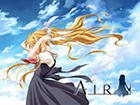 Air (TV) – Episódio 12 – Ar