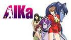 Agent Aika – Episódio 07 – A Batalha Final! Dentro Da Base Da Delmo