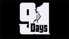 91 Days – Episódio 12 – Dia 12 – Evasão a Céu Torpe