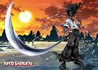 Afro Samurai – Episódio 05 – Justiça