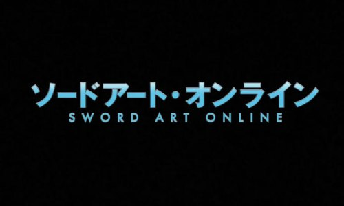 Sword Art Online Episodio 13