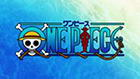 One Piece – Episódio 820