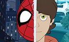 Homem-Aranha – Episódio 14