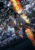 Inuyashiki – Todos os Episódios