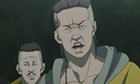 Inuyashiki – Episódio 03