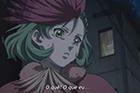 Juuni Taisen – Episódio 03