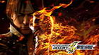 The King Of Fighters: Destiny – Episódio 24