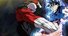 Dragon Ball Super: A origem da Força de Jiren e os planos ocultos de Freeza
