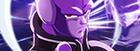 Dragon Ball Super: Poderá Hit conseguir voltar ao torneio do poder?