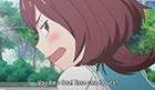 3-gatsu no Lion – Episódio 28