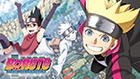 Boruto: Naruto Next Generations – Episódio 43