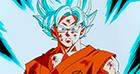 Dragon Ball Super desenhado ao estilo Dragon Ball Z? Confira!