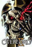 Overlord II – Todos os Episódios