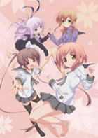 Slow Start – Todos os Episódios