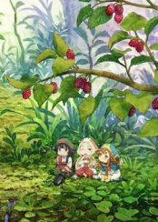 Hakumei to Mikochi – Todos os Episódios