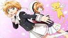 Sakura Card Captors: Clear Card-hen – Episódio 11