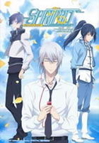 Spiritpact: Bond Of The Underworld – Todos os Episódios
