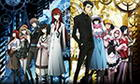 Steins;Gate 0 – Episódio 17