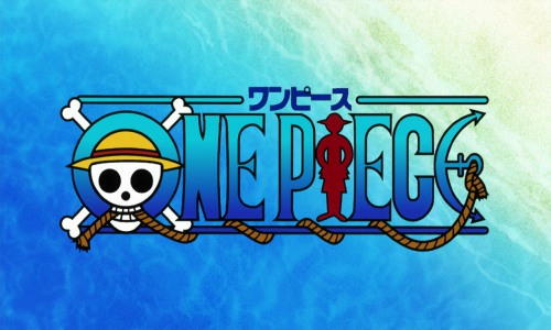 One Piece – Episódio 877