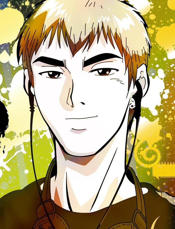 (GTO) – Great Teacher Onizuka – Todos os Episódios