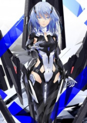 Beatless Final Stage – Todos os Episódios