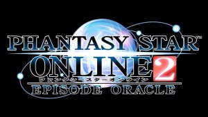Phantasy Star Online 2: Episode Oracle Episodio 10