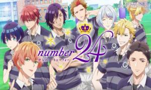 number24 Episodio 2