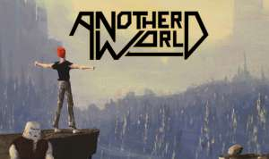 Another World Episodio 3