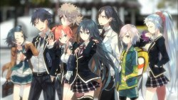 Yahari Ore no Seishun Love Comedy wa Machigatteiru. Zoku Episodio 10